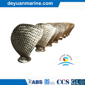 Marine Main Propulsion Blade (D=2900mm)