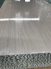 Marine Aluminum Honeycomb Panels For Ship