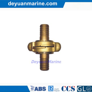 Fire Hose Coupling Reducing Hose Coupling