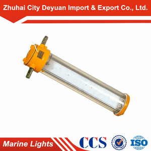 Cfy20-2 Explosion-Proof Fluorescent Light