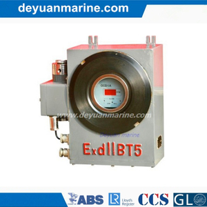 Marine Explosion Proof Oil Content Meter 15ppm Bilge Alarm with CCS Certificate