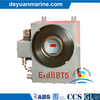 Explosion Proof Oil Content Meter