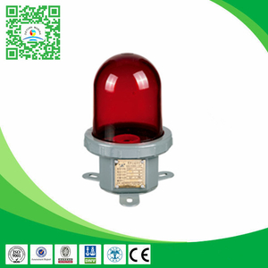 Marine Suez Signal Light with Good Offer