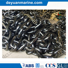 China Studlink Marine Anchor Chain Supplier