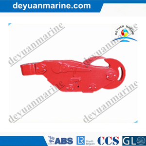 Marine Towing Hook with Good Quality
