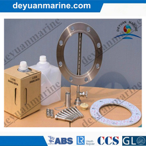 Marine Use Fuel Oil Drip Sampler Supplier From China