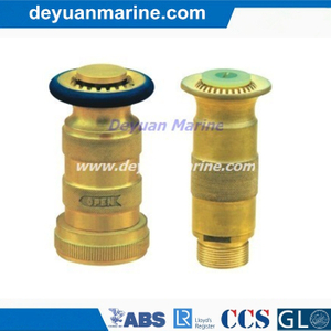 Jet/Spray Nozzle Made in China