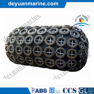 Pneumatic Rubber Fender, Boat Airbag