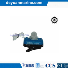 Life Jacket Light for Marine Use