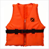 High Quality Adult Life Jacket Custom Work Vest with Good Price