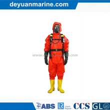 Fire Fighting Suit for Lifesaving