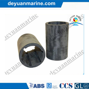 Marine Stern Tube Rubber Bearing